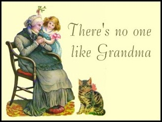 vintage_grandmother_child_mothers_day_card-p137358133885526354zv2h8_400