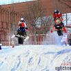 05 - Кубок Поволжья по снегоходам 2 этап. Рыбинск 28 февраля 2010 год.jpg