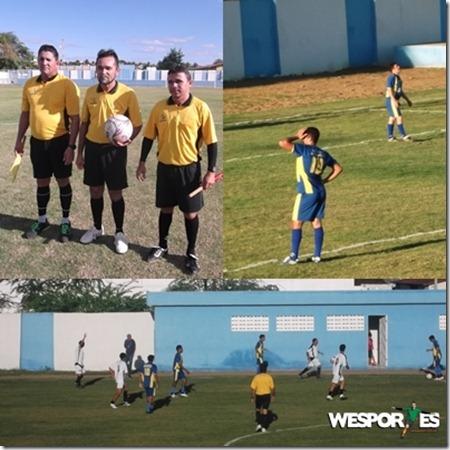final-santos-serrano-camporedondo-wesportes-copadagente2012.3