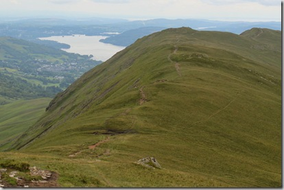 windermere_from_Heron Pike