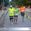 maratonflores2014-646.jpg