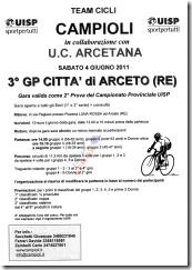 UISP Arceto RE 04-06-2011_01