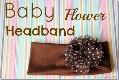 babyheadband6