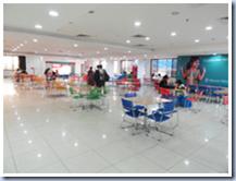 Milanem Mall Madurai