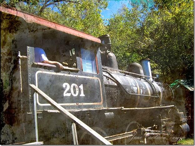 Engine_201