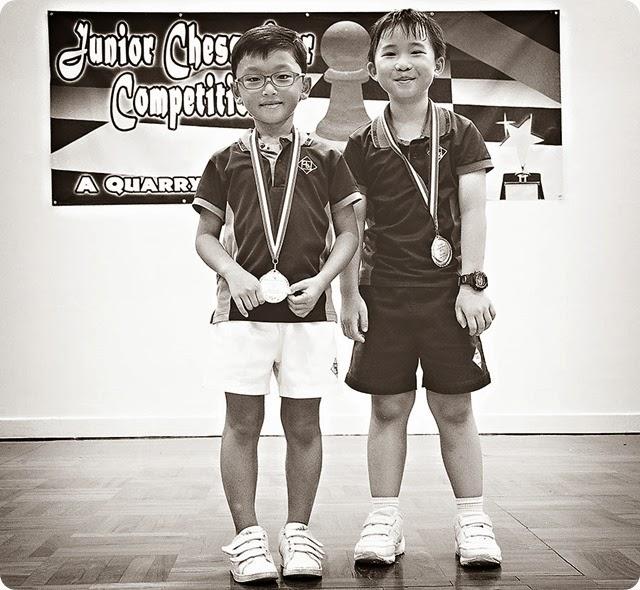 Josh-and-J