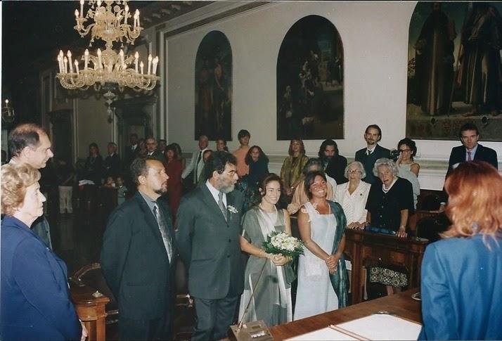 1999 03 (4 set matrimonio babbo&marina) (1)