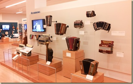 MIM Musical Instrument Museum Phoenix 2-28-13_1