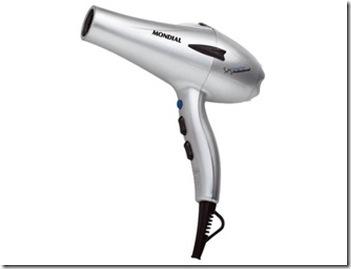 secador-de-cabelos-laser-on-premium-2100w-sc-03-mondial_807235_17564