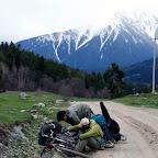 kavkaz-2010-3kc-107.jpg