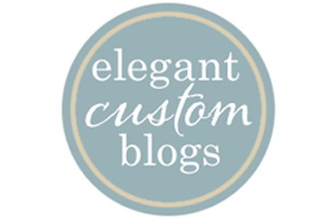 ElegantCustomBlogsBtn