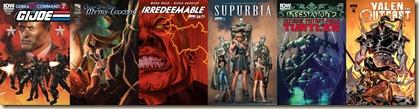 ComicsRoundUp-20120307