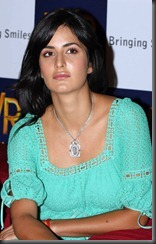 Katrina-Kaif-in-blue-dress
