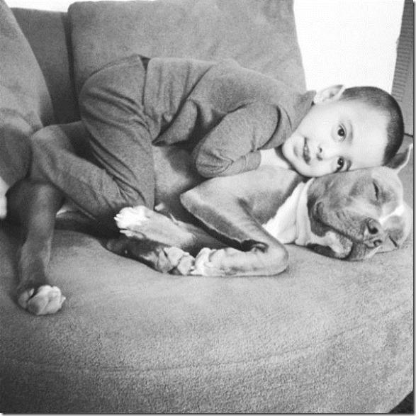 dogs-kids-best-friend-16