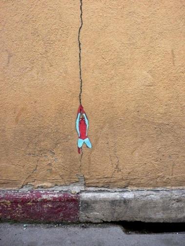 best_street_art_39