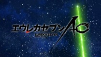 Eureka Seven AO - OP - Large 01