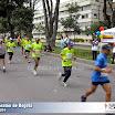 mmb2014-21k-Calle92-1022.jpg