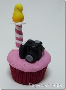 cupcake fotografia espe saavedra (5)
