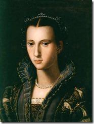 alessandro_allori_-_retrato_de_dama_florentina_01-1