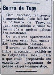D_F_03_Jornal%201933_B_Sorocabinha