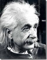 fotos de Einstein  (58)