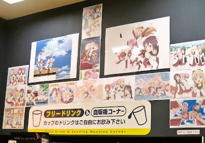 三郷店_7.jpg