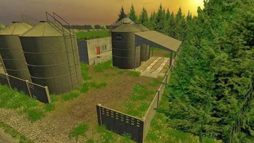 polska-centralna-2013-farming-simulator2013