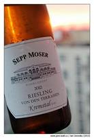 moser_riesling_terrassen_2012
