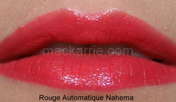 c_NahemaRougeAutomatiqueGuerlain2