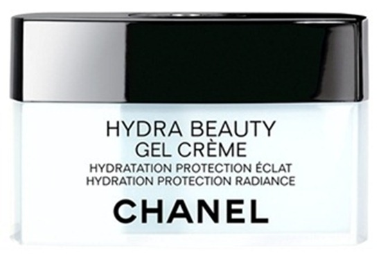 chanel-hydra-beauty-gel-creme_4fda8b1c56348