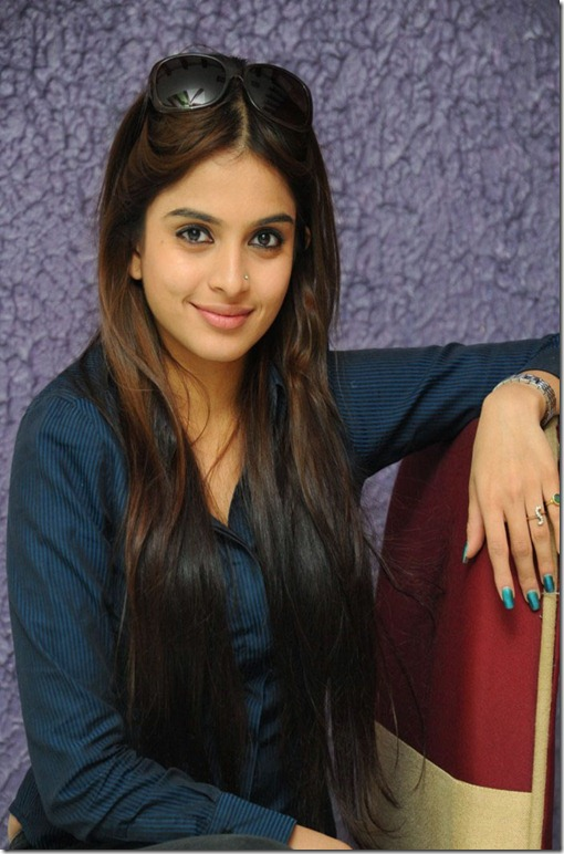 ACTRESS SHEENA SHAHABADI NEW PHOTOS hot photos
