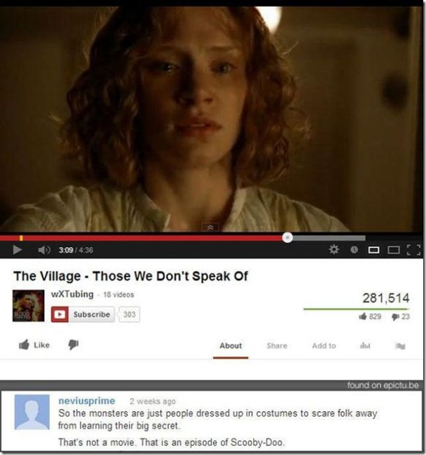 silly-youtube-comments-15
