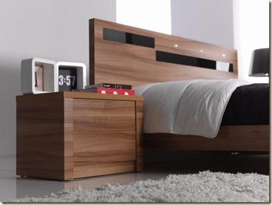 muebles de dormitorios para matrimonio-x