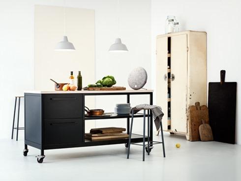 Libratone-Loop-kitchen