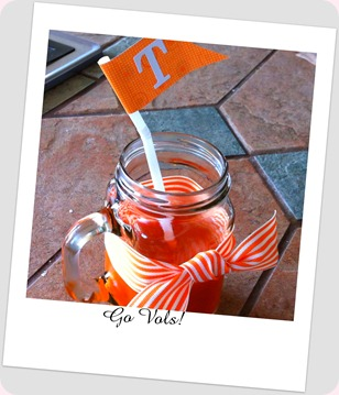 UT Juice2