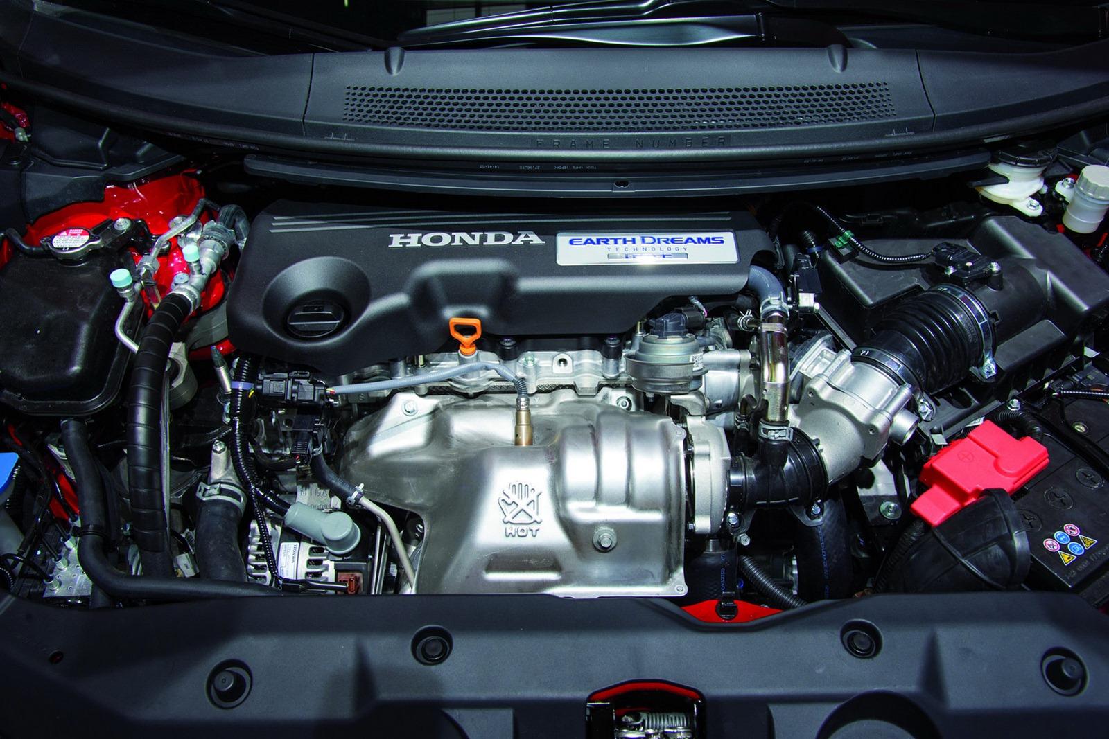 [Resim: Honda-Civic-8%25255B2%25255D.jpg]