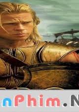Cuộc Chiến Thành Troy Vietsub