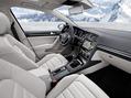 VW-Jetta-SportWagen-Golf-Variant-7