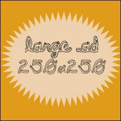 largead250x250
