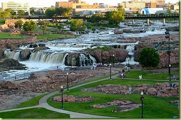 falls-park1
