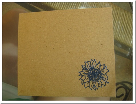 embossing 039