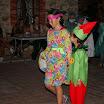 sotosalbos-fiestas-2014 (44).jpg