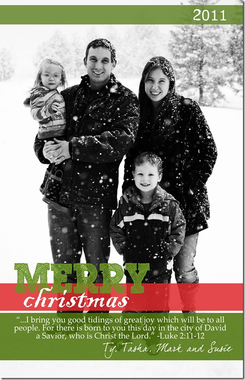 DSC_0889_christmascard