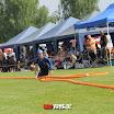 20100801 naše soutěž 215.jpg