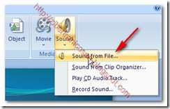 powerpoint_music01