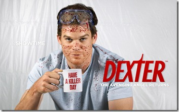 dexter-blood-splatter