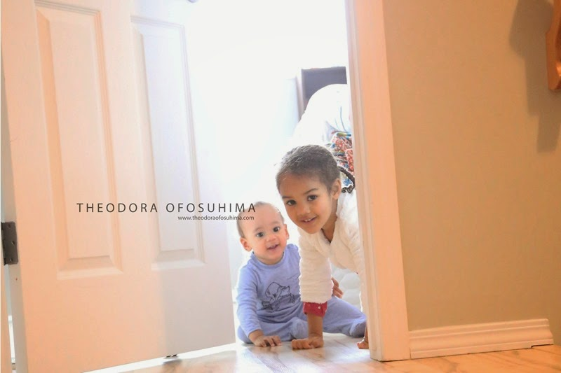 IMG_4860 theodora ofosuhima