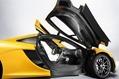 McLaren-P1-12