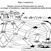 magos1%252C.jpg