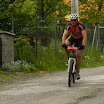20090516-silesia bike maraton-162.jpg